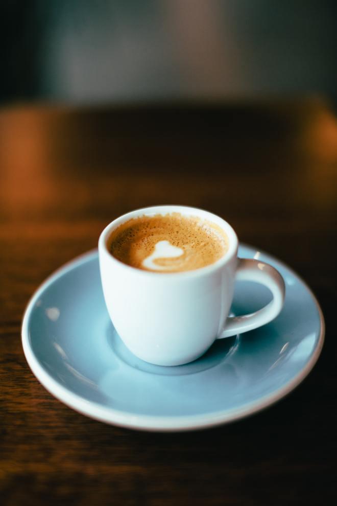 coffee july 1