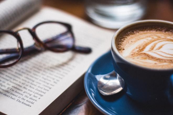 coffeeweek4